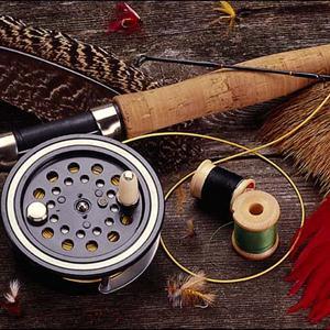 Охотничьи и рыболовные магазины Новоуральска