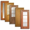 Двери, дверные блоки в Новоуральске
