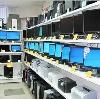 Компьютерные магазины в Новоуральске