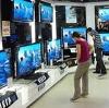 Магазины электроники в Новоуральске