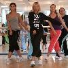 Школы танцев в Новоуральске