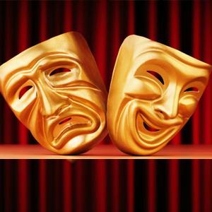 Театры Новоуральска