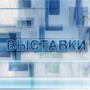 Выставки Новоуральска