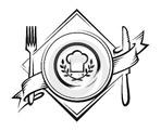 Боулин-центр Золотов А.И. ИП - иконка «ресторан» в Новоуральске